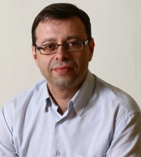 Леонид Богданов