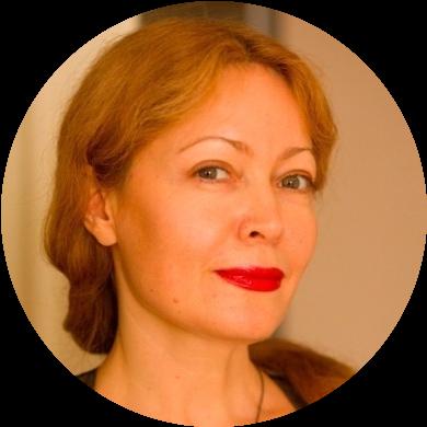 Агентство Психологии Елены Любченко