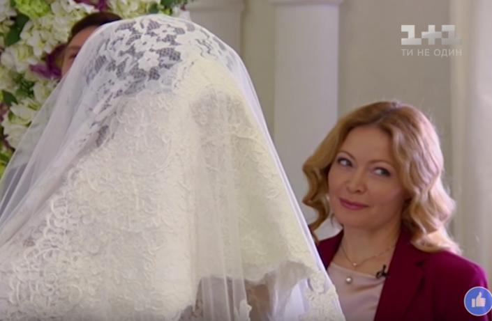 Психолог Елена Любченко, Киев