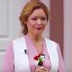 Свадьба вслепую - 7 выпуск, 3 сезон