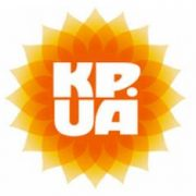 КП в Украине