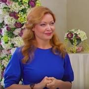 Свадьба вслепую - 4 выпуск, 3 сезон