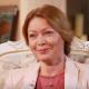 Свадьба вслепую - 9 выпуск, 3 сезон