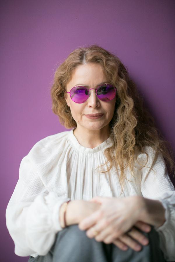 психолог елена любченко киев